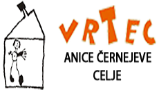 VrtecACC-Divi - Novo